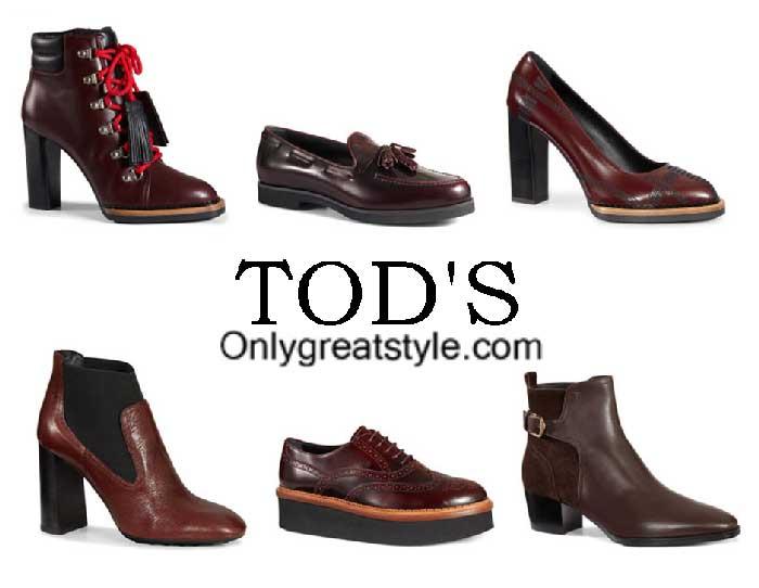 Womens Footwear  REI Coop
